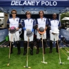 Access Bank Polo Day 2015