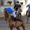 Arena Polo 2015 im Chiemsee Polo Club Gut Ising