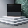 Bang & Olufsen Love Affair Collection