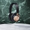 BeoPlay H6 Rose Golden