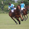 Bucherer High Goal Cup - Internationale Deutsche Polo High Goal Meisterschaft