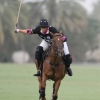 Cartier International Dubai Polo Challenge 2015