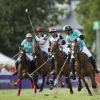 Chestertons Polo in the Park 2015