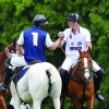 Gigaset Charity Polo Match 2015