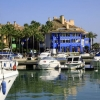 Holidays in Sotogrande: The must-do guide