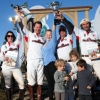 Ibiza New Year Polo Cup 2015