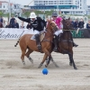 Internationaler Chopard Beach Polo Cup Warnemünde 2015