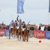 Julius Bär Beach Polo World Cup Sylt 2015