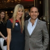 La Martina Flagship Store Opening London