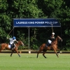 Laureus King Power Polo Cup 2015