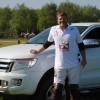 Low Goal Polo Opening 2015