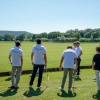 Richard Mille Polo Clinic Polo Club Saint Tropez