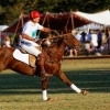 Riviera Polo Club