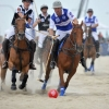 Julius Bär Beach Polo World Cup Sylt