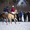 Snow Polo Tremblant