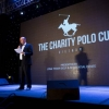 The Charity Polo Cup 2015, Vietnam