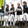 The Diplomats Polo Cup – Prague 2015