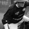 The Land Rover Arena Polo Masters 2015